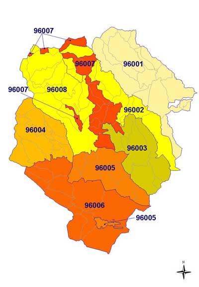 Azerbaycan Dili Testleri Pulsuz Yukle