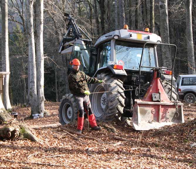 Sito ufficiale della regione piemonte settore foreste for Rimorchi agricoli usati piemonte