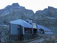 rifugio Vallanta