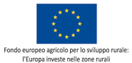 Risultati immagini per fondo europeo di sviluppo rurale