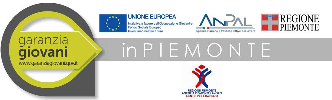 https://www.regione.piemonte.it/loghi/dwd/garanziagiovani/GGtestata.jpg