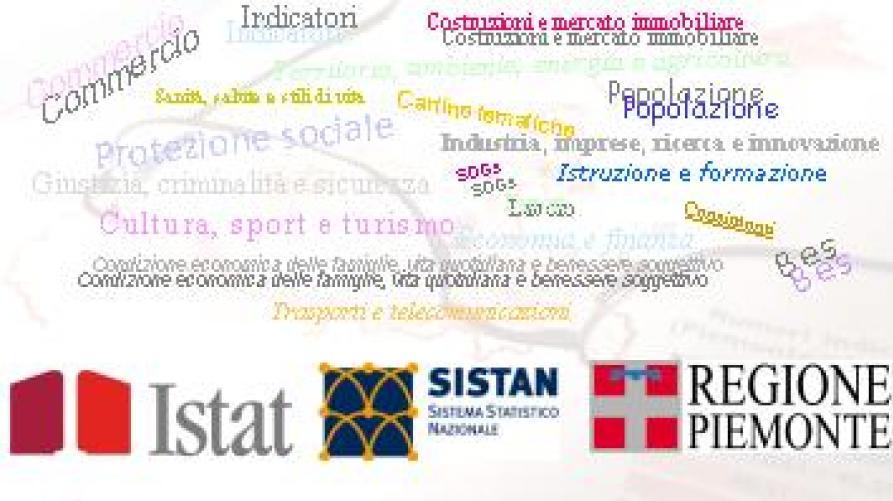 Calendario Pagamento Naspi 2020.I Numeri Del Piemonte Annuario Statistico Regionale