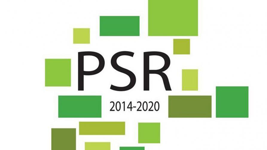 PSR, pioggia di fondi a Sud di Salerno. Tra gli esclusi dai finanziamenti Santa Marina e Sapri.
