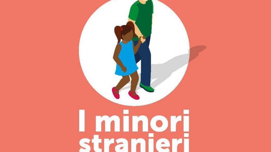 I minori stranieri non accompagnati (MSNA) | Regione Piemonte