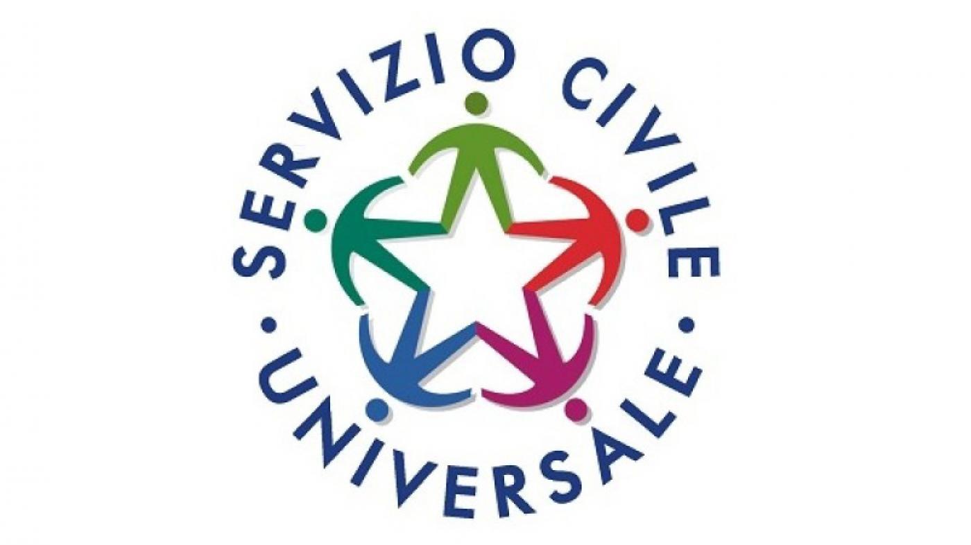 Aperto il bando per volontari in servizio civile | Regione Piemonte | Piemonteinforma | Regione Piemonte