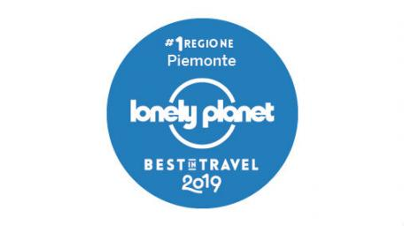 Best in travel 2019 - Lonely planet