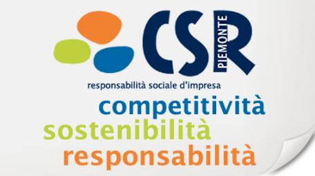 CSRPIEMONTE.IT