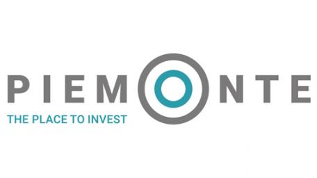Banner Piemonte the place to invest