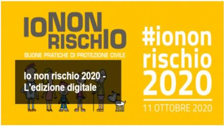 iononrischio digitale 2020