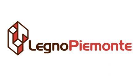 Calendario Taglio Legna 2020.Tagli Boschivi Regione Piemonte