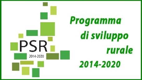 Calendario Venatorio Piemonte 2020.Agricoltura Regione Piemonte